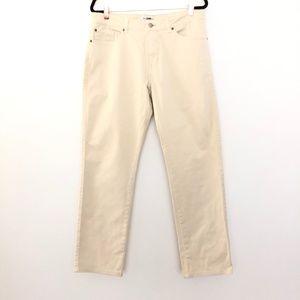 Peter Millar 35 Casual Pants Bottoms